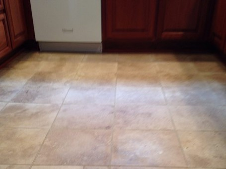 Tile Cleaning Amp Stone Restoration Certified Stone And